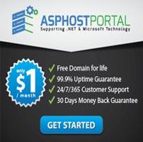 asphost