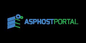 asphostportal-e14358106981622 (1)