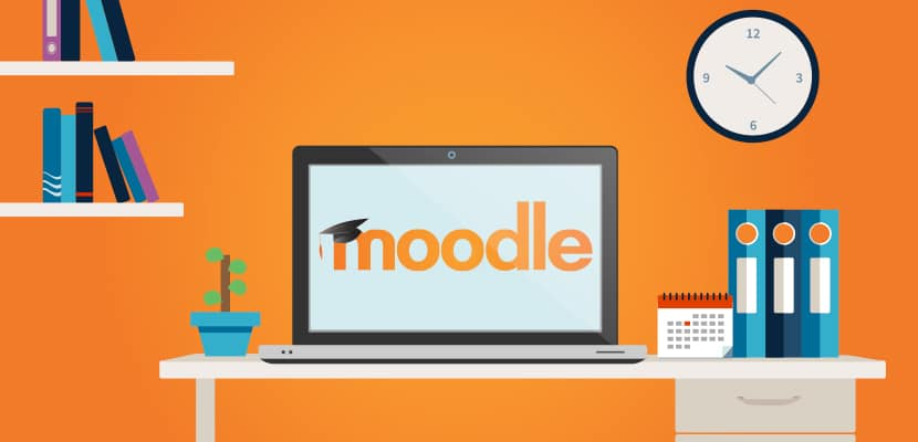 Moodle The Best Elearning CMS – Cheap Recommended Moodle 3 ...